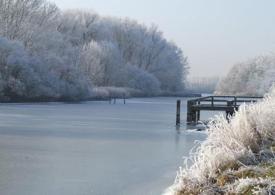 Winter 26